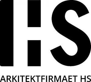 HS_logo_sub