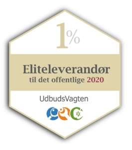 Eliteleverandør - web_badge_2020_hi_res