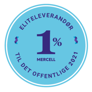 Eliteleverandor_badge_2021 (002)